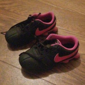Nike toddler/child sneakers